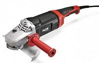 997 Alfa FLEX Winkelschleifer 2600 Watt