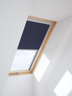 Dachfenster-Verdunkelungsrollo RHR