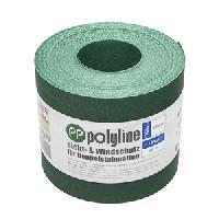 Sichtschutz PP polyline [AOS]