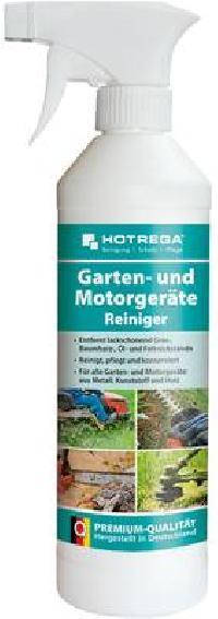 HOTREGA Garten- und Motorger�te Reiniger<br>