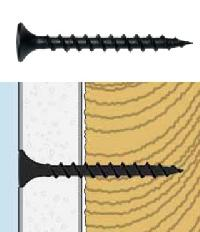 PARCO® Schnellbauschraube mit Grobgewinde
