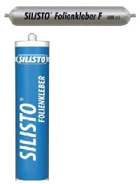 SILISTO® Folienkleber Typ F