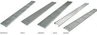 <b>ALTVATER</b> Roste für Rostrinnen 200 mm