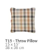 C.R.P. Zierkissen / Throw Pillow TP15