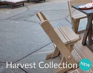 C202 Esstisch-Stuhl mit R�ckenlehne in beige (Aufstellungsbeispiel)