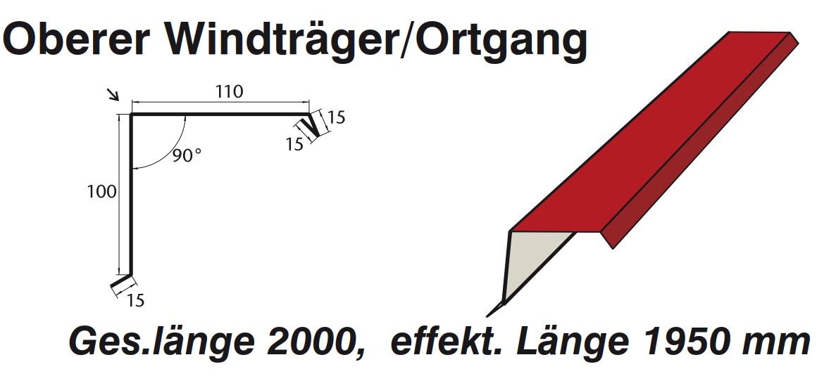 Ortgang1