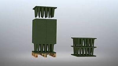 EcoBloc light Rigolenkoerper