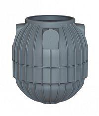 Universalschacht Saphir 900 Liter
