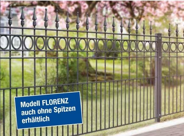 Florenz-neu