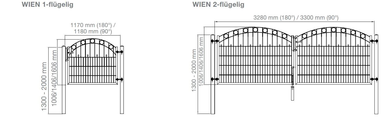 Wien-skizze