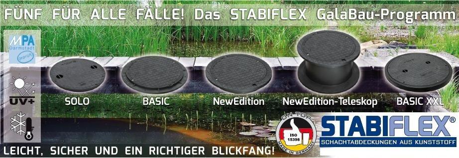 Garten Hochbau Dach Werkstatt Wohnen | baushop24.com das ...