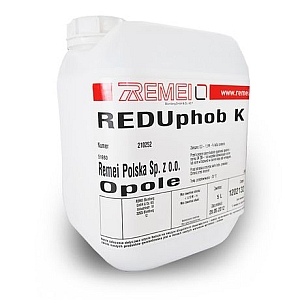 REDUPHOB® K 4 (DM)