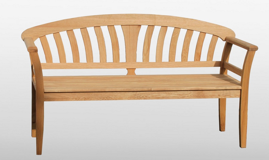 pavillons und b nke pavillons und b nke das original. Black Bedroom Furniture Sets. Home Design Ideas