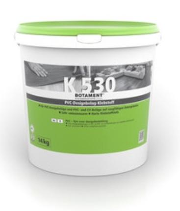 K 530