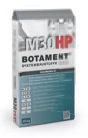 M 30 HP