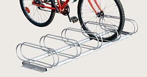 Fahrradständer ECO