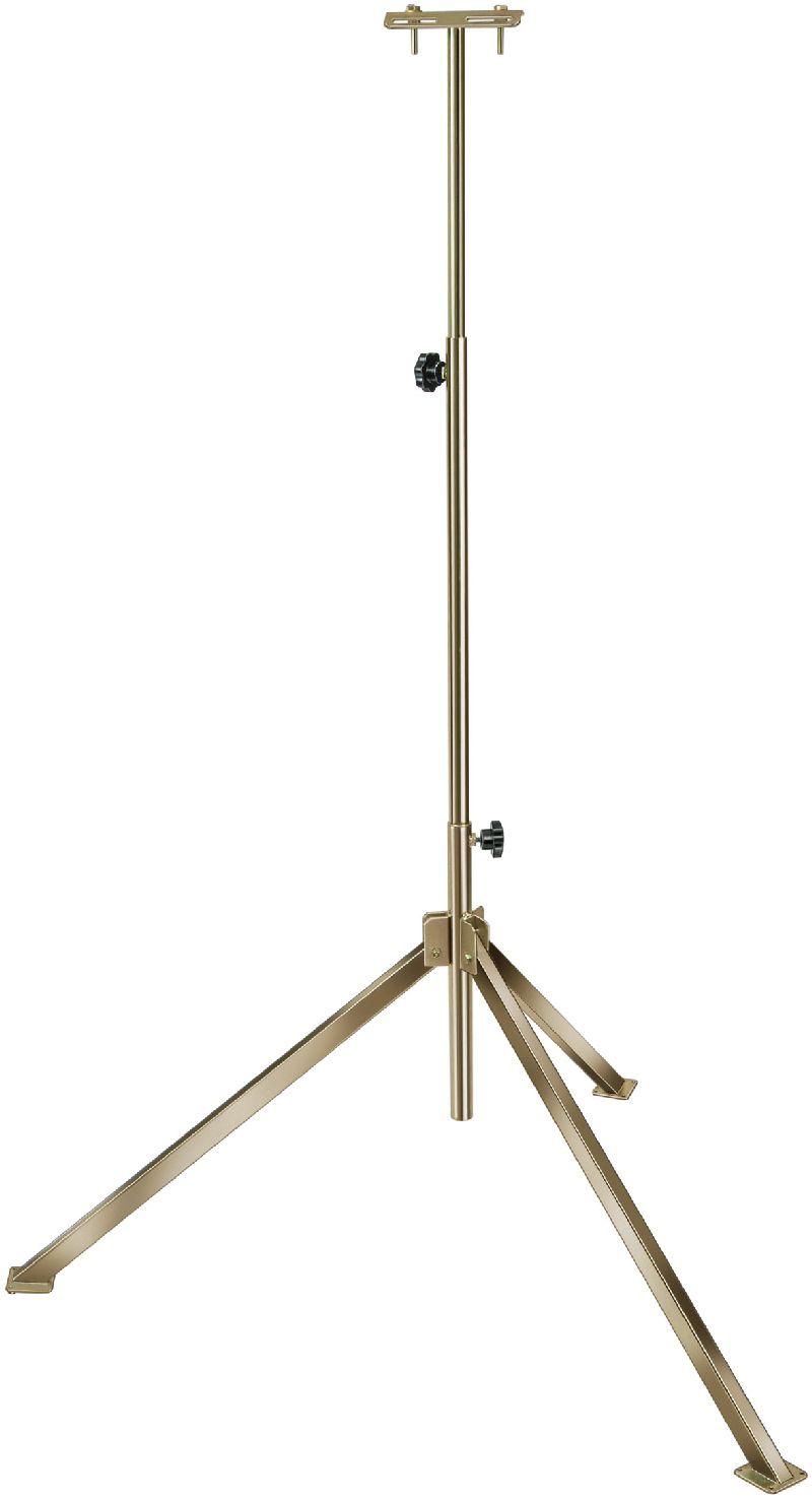 Bau-Teleskop Stativ BS 250