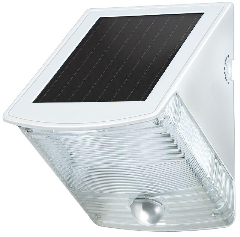 solar au enleuchten mit bewegungsmelder preisvergleich die besten angebote online kaufen. Black Bedroom Furniture Sets. Home Design Ideas