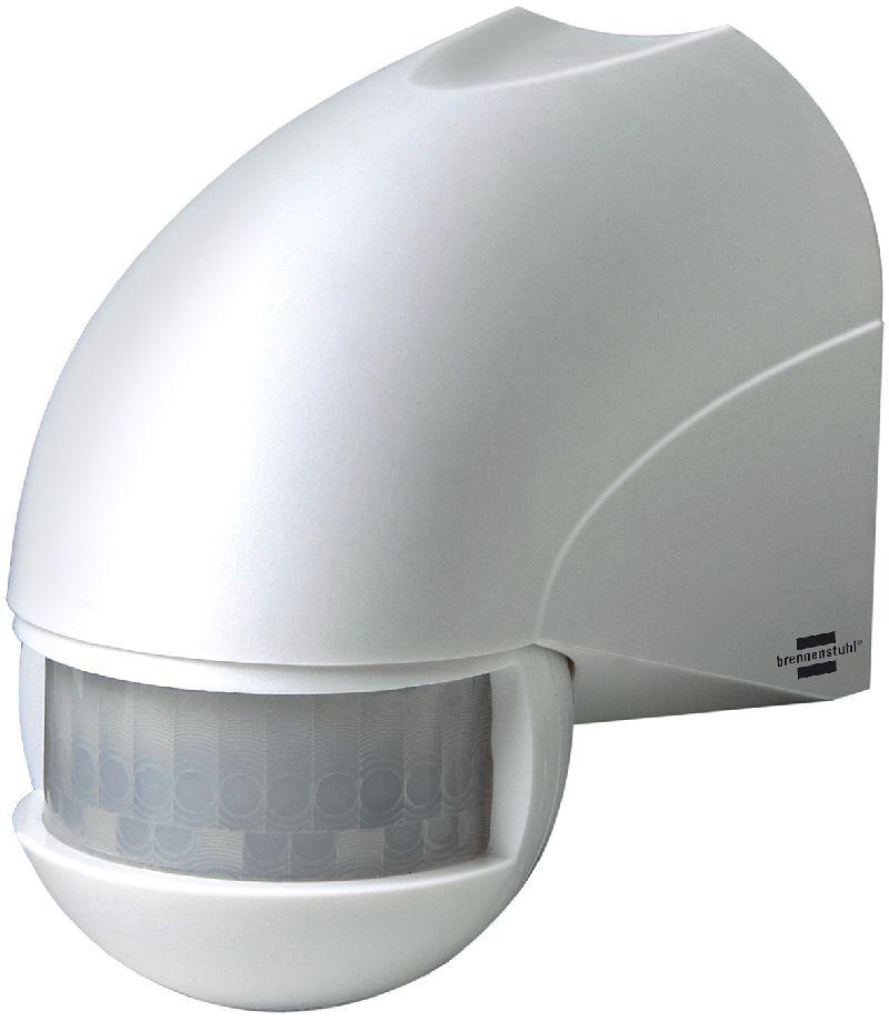 Infrarot-Bewegungsmelder PIR 180 IP44 Wei�