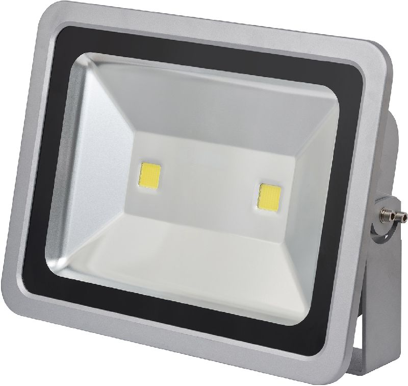 Chip-LED-Leuchte L CN 1150 IP65 150W 11700lm, zur Wandmontage Energieeffizienzklasse A+