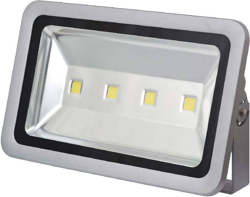 Chip-LED-Leuchte L CN 1200 IP65 200W 15700lm, zur Wandmontage Energieeffizienzklasse A