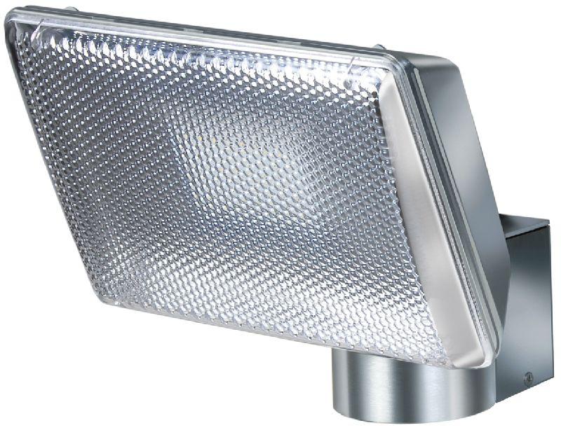 Power LED-Leuchte L2705 IP44 27x0,5W 1080lm Energieeffizienzklasse A
