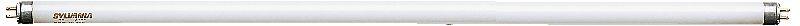 Leuchtstofflampe 21W 1677lm 80lm/W 6400K G5 Energieeffizienzklasse A