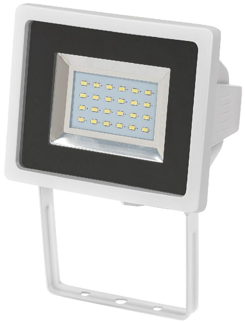 SMD-LED Leuchte L DN 2405 IP44 24x0,5W 950lm wei� Energieeffizienzklasse A