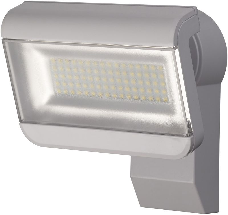 LED-Strahler Premium City SH 8005 IP44 80x0,5W 3700lm weiß Energieeffizienzklasse A+