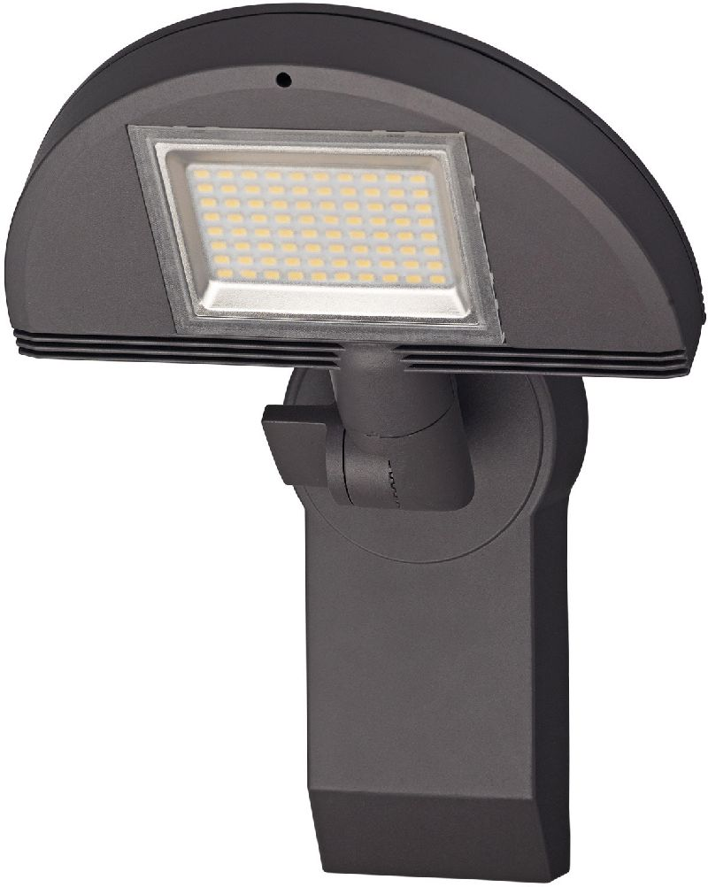 LED-Leuchte Premium City LH 562405 IP44 anthrazit