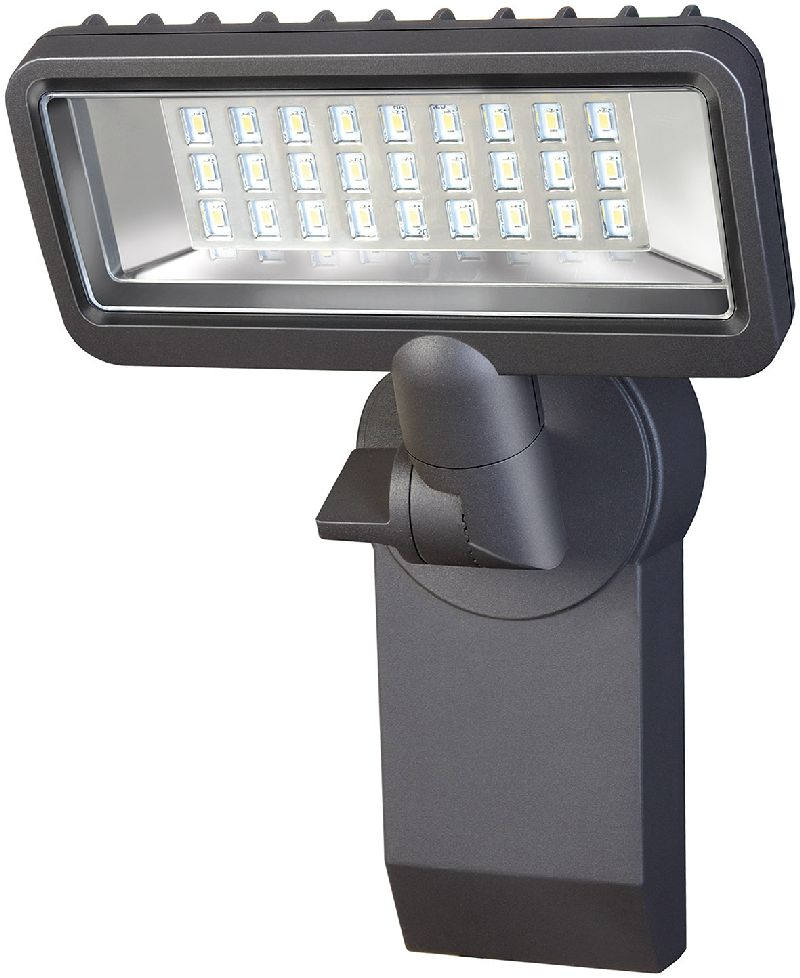 LED-Strahler Premium City SH2705 IP44 27x0,5W 1080lm Energieeffizienzklasse A
