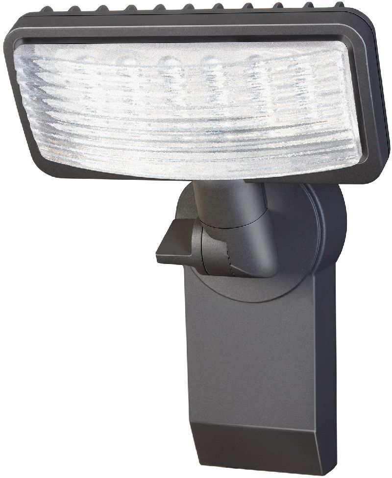 LED-Fl�chenleuchte Premium City LH2705 IP44 27x0,5W 1080lm Energieeffizienzklasse A
