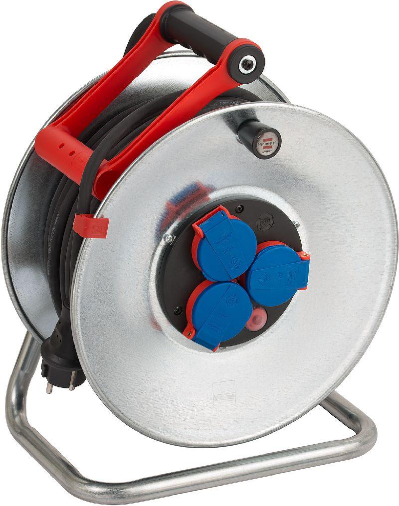 Garant S IP44 Kabeltrommel 40m H05RR-F 3G2,5