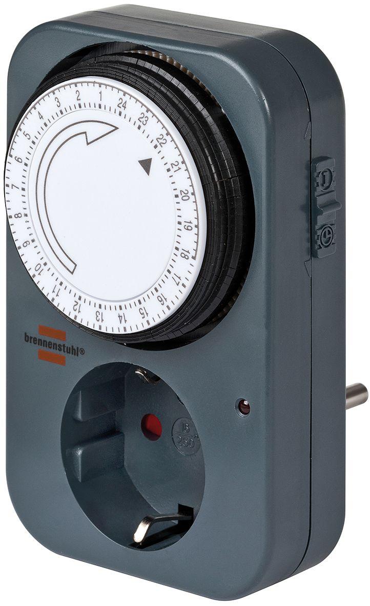 Mechanische Zeitschaltuhr MZ 20-1