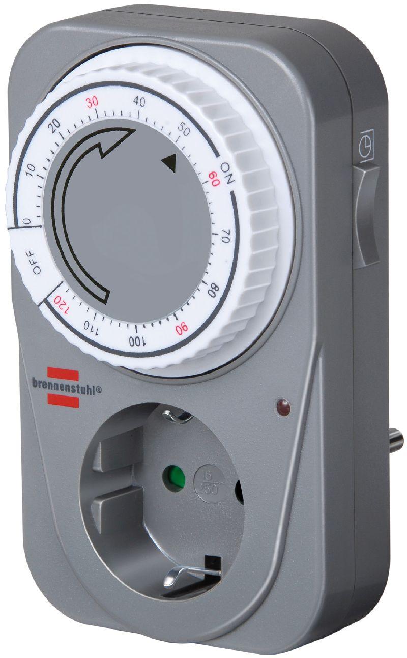 Mechanischer Countdown Timer MC 120