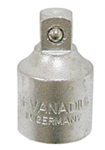 1/2 �BERGANGSTEIL 3/8 AUSSEN 369  [WGB-Werkzeug]