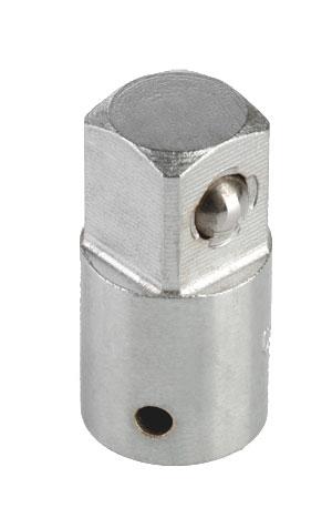 3/4 �BERGANGSTEIL 1 AUSSEN 437  [WGB-Werkzeug]