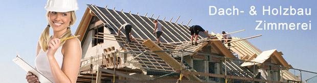 Alfa Zubehör für Dachdecker, Holzbauer und Zimmerer bei baushop24.com