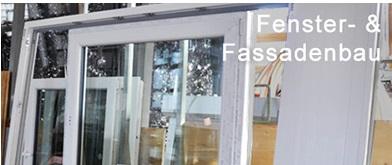 Alfa Fensteranschlussbänder bei baushop24.com