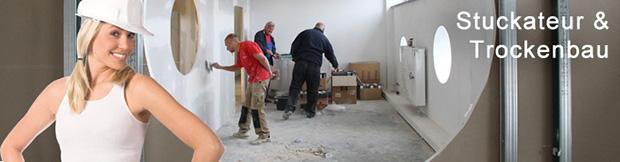 Alfa Malerbedarf und Trockenbau Zubehör bei baushop24.com