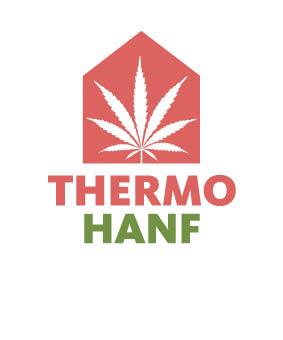 thermonatur thermo hanf thermonatur thermo. Black Bedroom Furniture Sets. Home Design Ideas