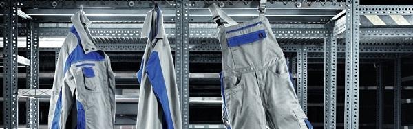 Alfa Arbeitsbekleidung bei baushop24.com