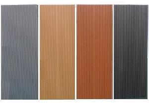 trimax kunststoff baumaterial trimax kunst das original. Black Bedroom Furniture Sets. Home Design Ideas